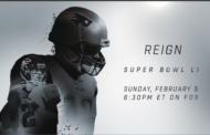 [NFL] Super Bowl LI: Movie Trailer della finale