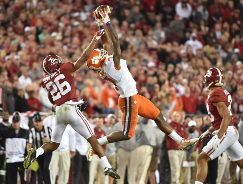 NATIONAL-CHAMPIONSHIP-CLEMSON-VS-ALABAMA