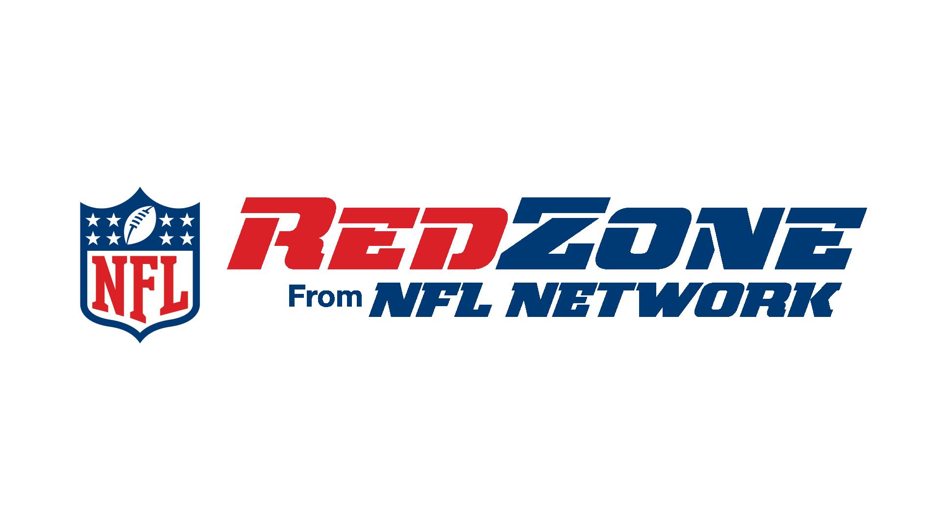 [NFL] Super Bowl LI: Red Zone delle finali