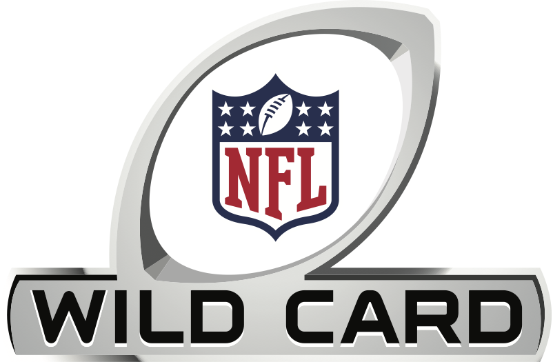 [NFL] Wild Card: la griglia playoff da stampare