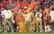 [NCAA] Bowl recap (parte 3 - semifinali)