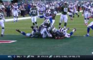 [NFL] Week 17: I Buffalo Bills, il kickoff e il regolamento NFL