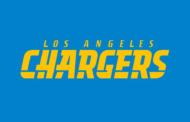 [NFL] La storia infinita del nuovo logo dei San Diego Chargers