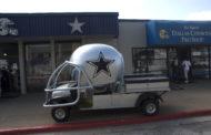 [NFL] Divisional: Tutti sul carro dei Dallas Cowboys