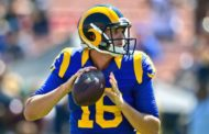 [NFL] Rookie: analisi delle prime cinque scelte