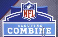 [NFL] Le illusioni della Scouting Combine