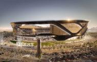 Gli Oakland Raiders andranno veramente a Las Vegas?