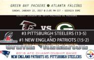 [NFL] Conference: Media Release