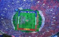 [NCAA] Bowl recap (parte 2)
