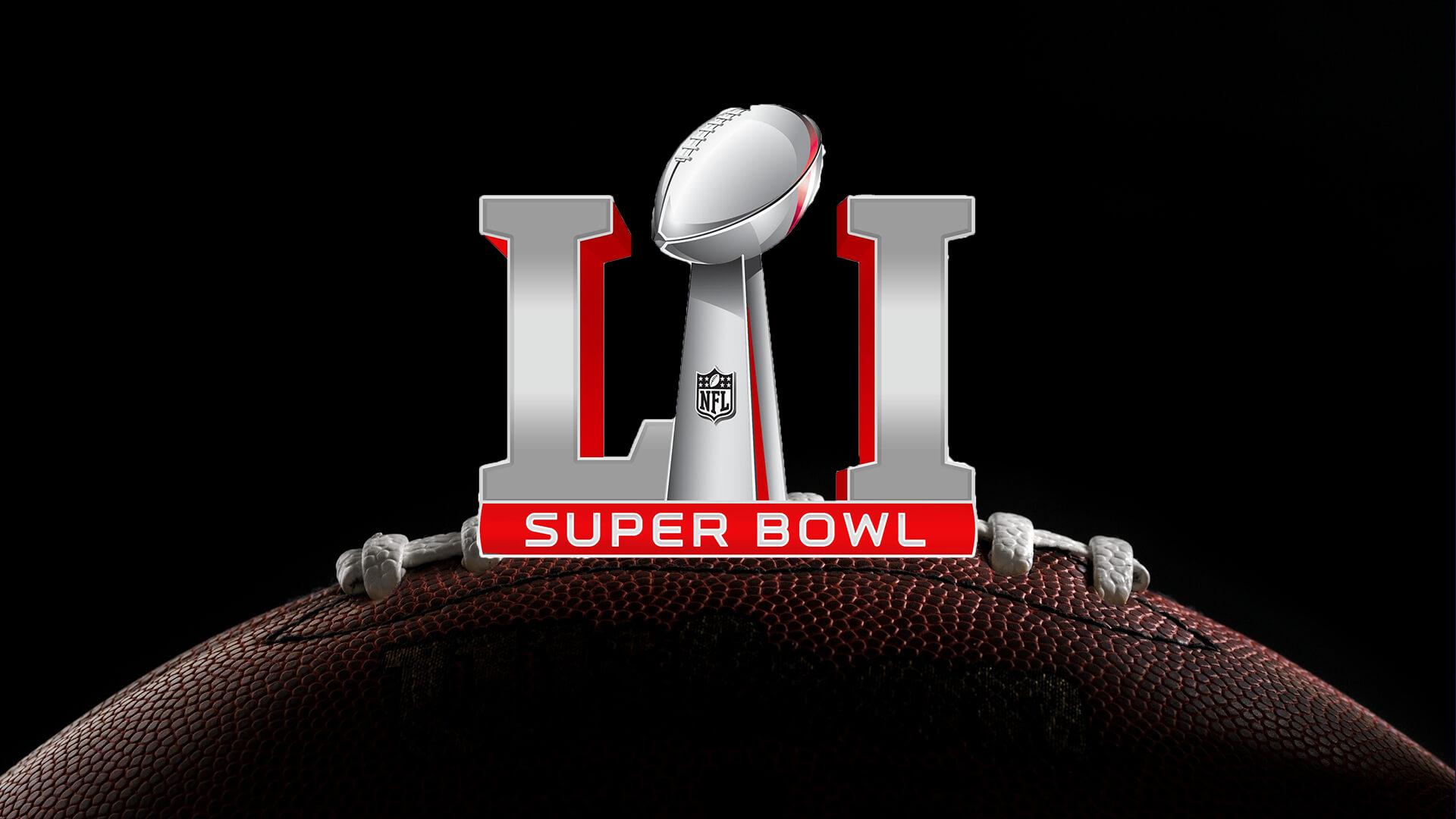 [NFL] Super Bowl LI: la griglia playoff da stampare