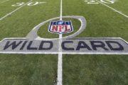 La storia delle Wild Card dal 1920 ad oggi