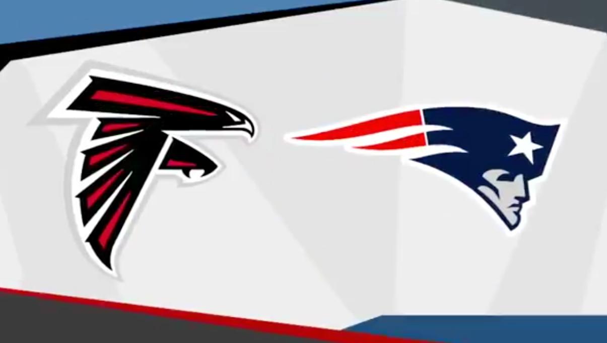[NFL] Super Bowl LI: dieci cose da sapere