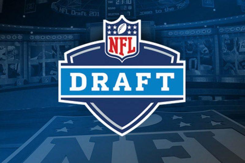 podcast strada verso il draft salary cap compensatory pick strada verso il draft