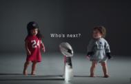 [NFL] Super Bowl LI: Lo spot pubblicitario della NFL
