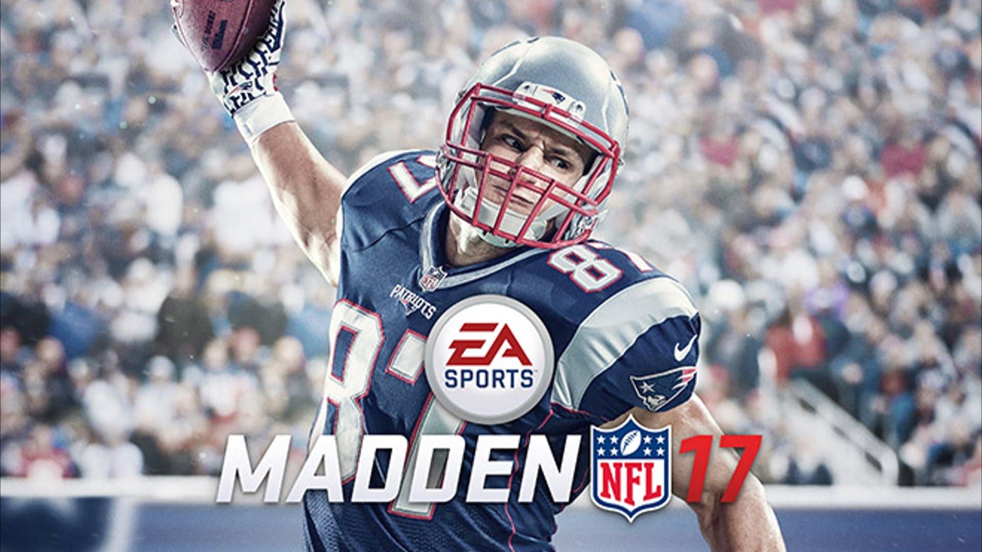 [NFL] Super Bowl LI: Per Madden NFL 17 vinceranno i Patriots