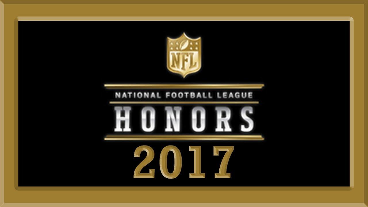 [NFL] I migliori della stagione NFL