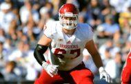 La Strada verso il Draft: Dan Feeney
