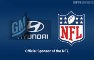 [POST-IT] Aumentano le sponsorizzazioni nella NFL