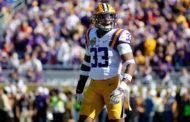 La Strada verso il Draft: Jamal Adams
