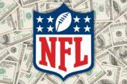I dieci giocatori più pagati nel 1989 e nel 2014