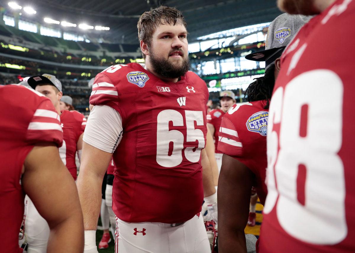 La Strada verso il Draft: Ryan Ramczyk