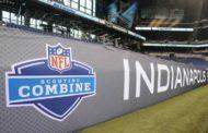 Tutto (o quasi) sulla NFL Scouting Combine 2019