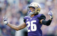 La Strada verso il Draft: Sidney Jones
