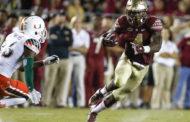 La Strada verso il Draft: Dalvin Cook