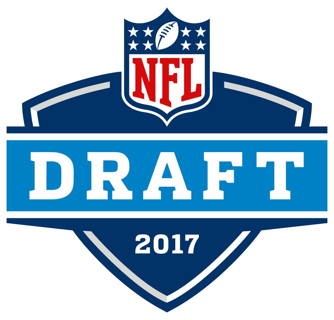 Tutte le prime scelte al draft dal 2000 al 2016