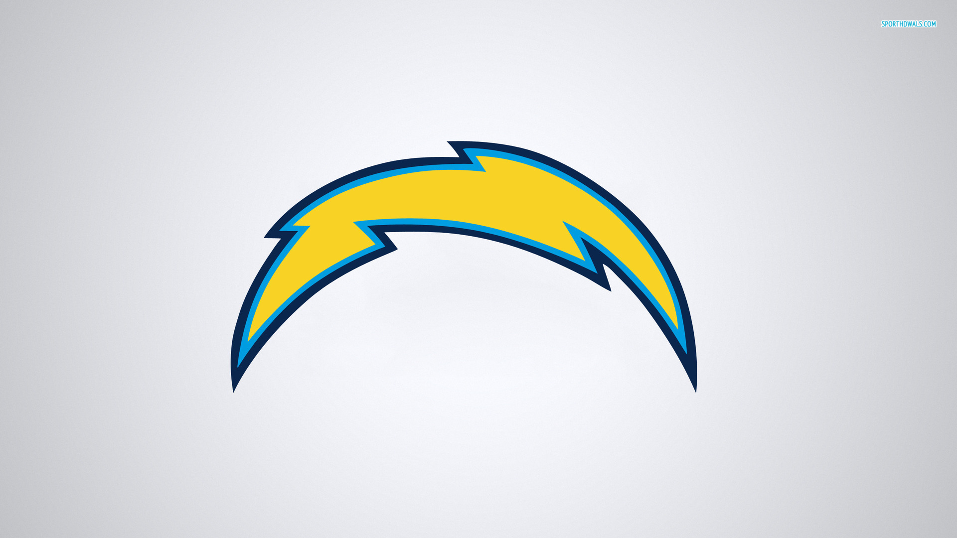Up and Coming: Los Angeles Chargers