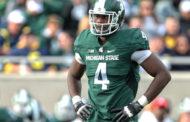 La Strada verso il Draft: Malik McDowell