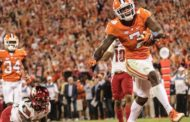 La Strada verso il Draft: Mike Williams