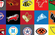 La divisa da football di alcune squadre di calcio (seconda parte)