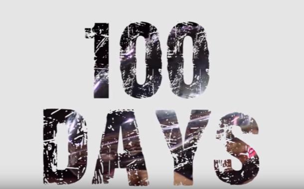 100 giorni, anzi 99, all'inizio della regular season NFL