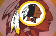 Com'è stato il draft dei Washington Redskins
