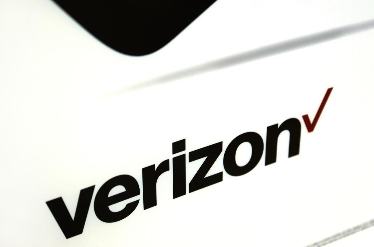 [POST-IT] Verizon trasmetterà in streaming una partita londinese