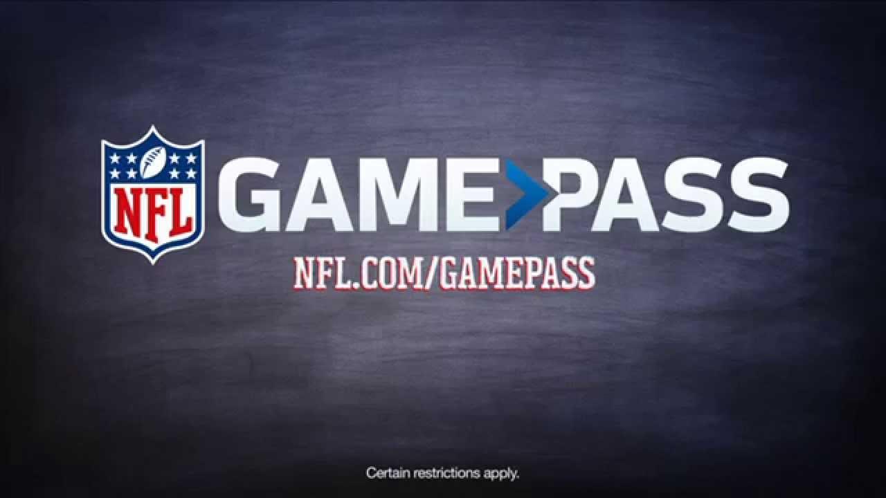NFL Game Pass gratis fino a metà giugno