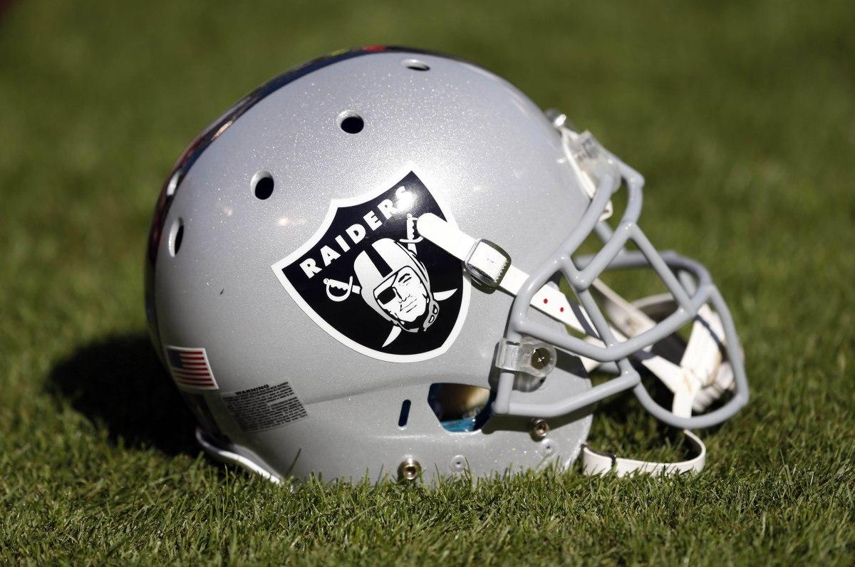Tutto esaurito al Coliseum per i Raiders