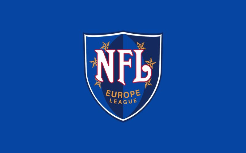 nfle nfl europe