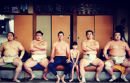 [POST-IT] Tom Brady a lezione di sumo