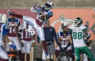 CFL Week 1 e il carosello dei quarterback ex NFL