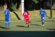 Marshawn Lynch e le regole del soccer