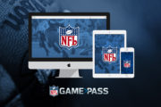 Diminuisce il costo del Game Pass
