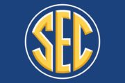 NCAA Preview 2017: SEC West Division