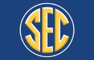 NCAA Preview 2020: SEC West