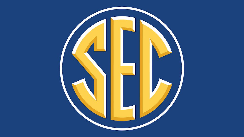 NCAA Preview 2019: SEC - East Division