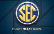 NCAA Media Guide 2017: SEC (Southeastern Conference)