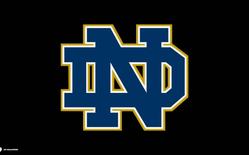 Notre Dame: Boston College review e Michigan State preview