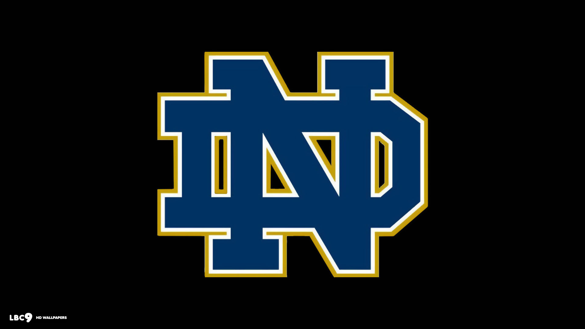Notre Dame: Miami (OH) review e North Carolina preview