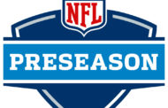 Qualche nota su week 4 di preseason NFL